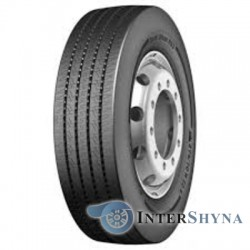 Continental Conti Urban HA3 245/70 R19.5 136/134M