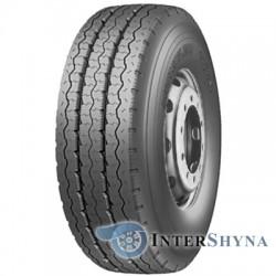 Michelin XZA (прицеп) 12.00 R24 156/153L
