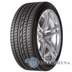 Windforce Snowpower 235/55 R17 103H XL