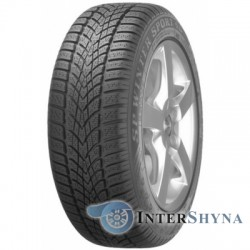 Dunlop SP Winter Sport 4D 225/55 R18 102H XL
