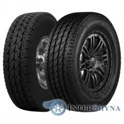 Nitto Dura Grappler H/T 245/75 R17 121/118Q
