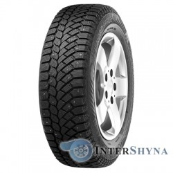 Gislaved Nord*Frost 200 205/65 R15 99T XL (шип)