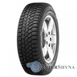 Gislaved Nord*Frost 200 SUV 215/70 R16 100T FR (шип)