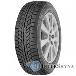 Gislaved Soft Frost 3 185/60 R15 88T XL