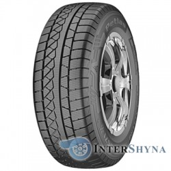 Petlas Explero Winter W671 235/60 R18 107H XL