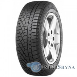 Gislaved SOFT*FROST 200 SUV 215/70 R16 100T
