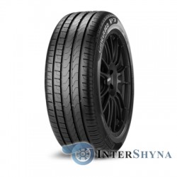 Pirelli Cinturato P7 205/55 R17 91V *
