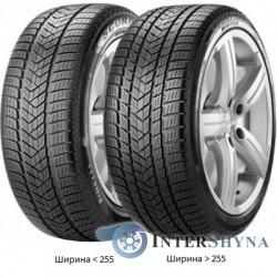 Pirelli Scorpion Winter 245/70 R16 107H
