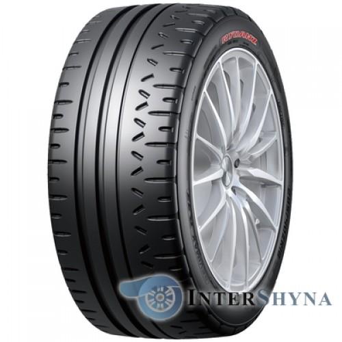 RYDANZ ReviMax R33RS 265/35 R18 93W