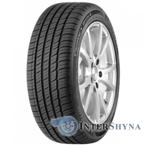 Michelin Primacy MXM4 245/45 R18 96V