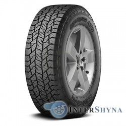 Hankook Dynapro AT2 RF11 235/75 R16 112T XL