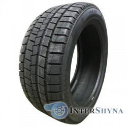 Sunny NW312 235/55 R18 104S XL