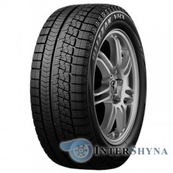 Bridgestone Blizzak VRX 185/60 R14 82S