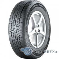 General Tire Altimax Winter 3 215/55 R17 98V XL