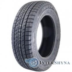 Invovic EL805 225/55 R17 101V XL