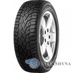 General Tire Altimax Arctic 12 185/70 R14 92T XL (под шип)
