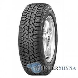 Point S Winterstar 175/65 R14 86T XL