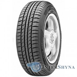 Hankook Optimo K715 195/60 R15 88T