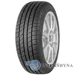 Hifly ALL-turi 221 175/70 R14 88T XL