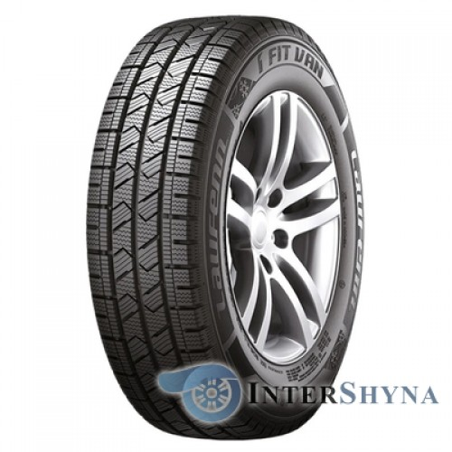 Laufenn i Fit Van LY31 225/65 R16C 112/110R