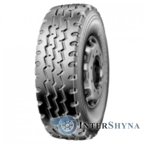 Pirelli AP 05 (рулевая) 385/65 R22.5 160K/158L