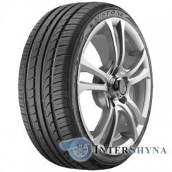 Austone Athena SP-701 245/45 R17 99W XL