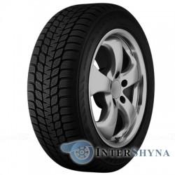 Bridgestone Blizzak LM-25 225/45 R18 95V XL