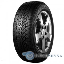 Bridgestone Blizzak LM-32 205/50 R17 93H XL