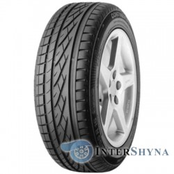 Continental ContiPremiumContact 205/55 R15 88V