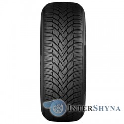 Continental ContiWinterContact TS 850 205/65 R15 94T