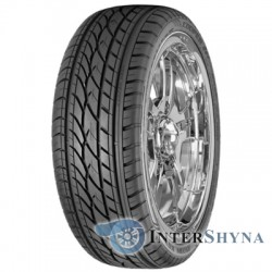 Cooper Zeon XST-A 245/70 R16 111H XL