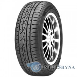Hankook Winter I*Cept Evo W310 255/55 R18 109V XL