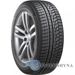 Hankook Winter I*Cept Evo2 SUV W320A 255/50 R19 107V XL