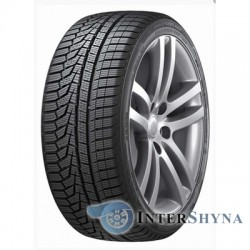 Hankook Winter I*Cept Evo2 W320 205/45 R17 88V XL