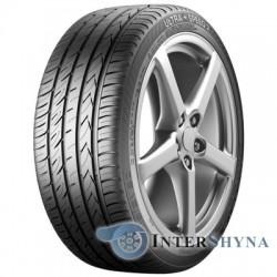 Gislaved Ultra Speed 2 195/55 R16 87V