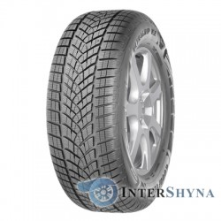 Goodyear UltraGrip Ice SUV Gen-1 255/55 R18 109T XL