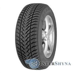 Goodyear UltraGrip+ SUV 245/65 R17 107H