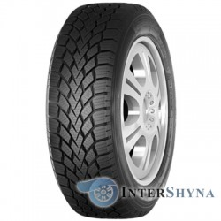 Haida Winter HD617 205/55 R16 91T