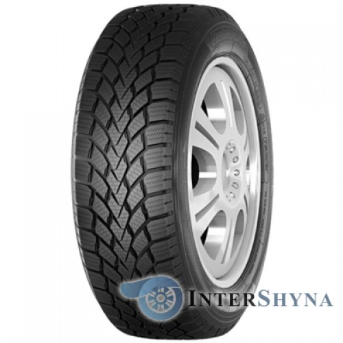 Haida Winter HD617 195/65 R15 91T