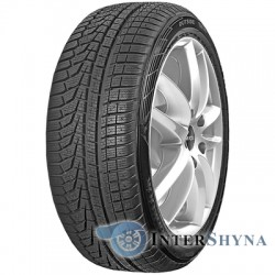 Hankook Winter i*cept evo2 W320B 225/45 R18 95V XL Run Flat