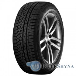 Hankook Winter I*Cept Evo2 SUV W320A 255/55 R18 109V XL