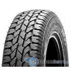 Interstate All Terrain GT 245/75 R16 111S