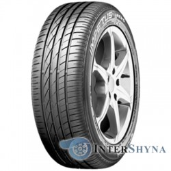 Lassa Impetus Revo 225/60 R16 98V