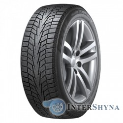 Hankook Winter I*Cept IZ2 W616 195/55 R16 91T XL