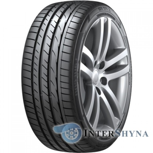 Laufenn S-Fit EQ LK01 235/55 R18 100V