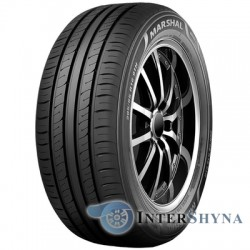 Marshal MH12 175/70 R14 84T