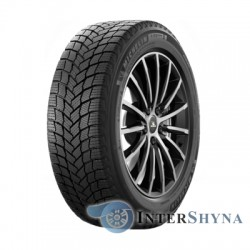 Michelin X-Ice Snow 205/60 R16 96H XL