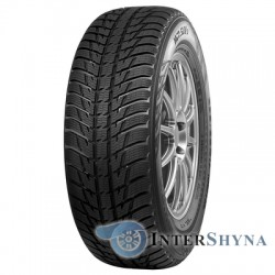 Nokian WR SUV 3 245/65 R17 111H XL