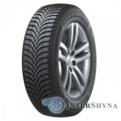 Hankook Winter I*Cept RS2 W452 165/65 R15 81T