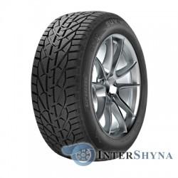 Orium SUV Winter 215/65 R17 99V
